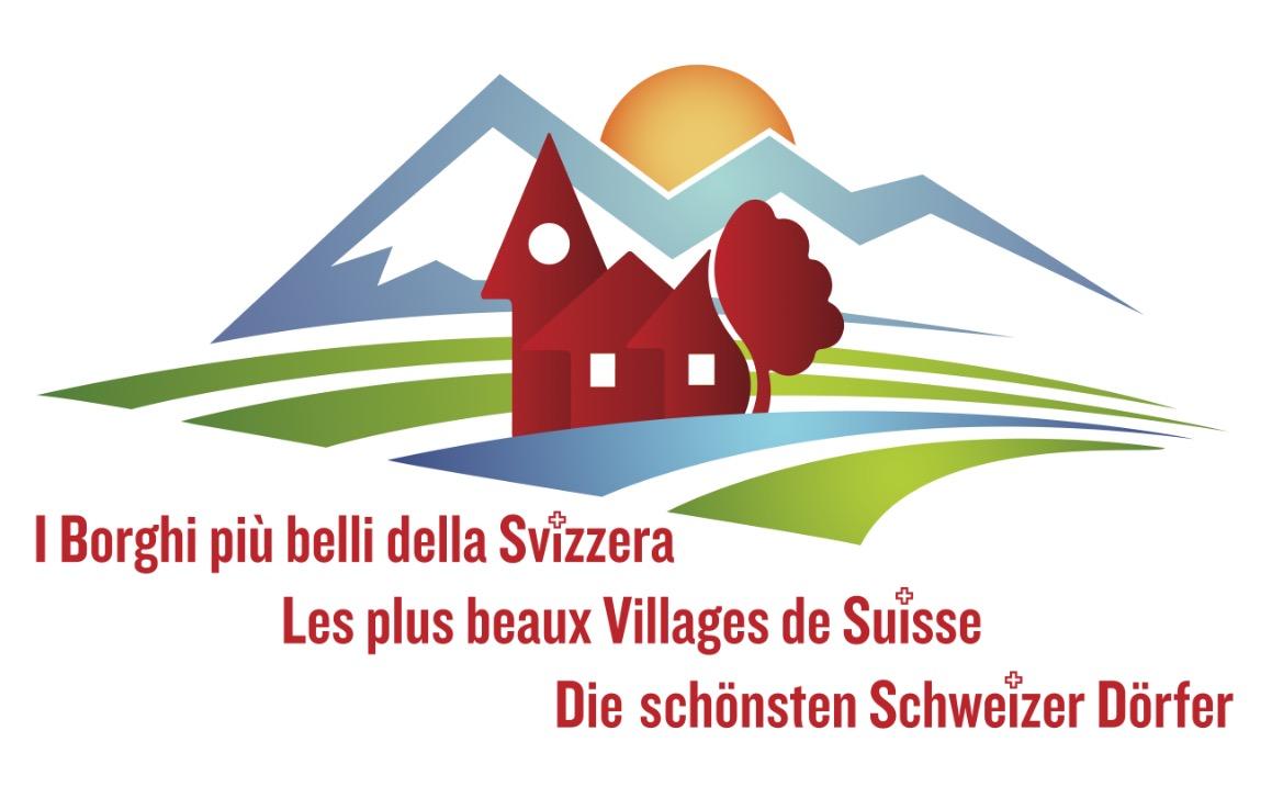 Borghi più belli della Svizzera